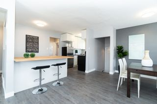 Photo 3: 521 East Harvard Avenue in Winnipeg: East Transcona House for sale (3M)  : MLS®# 1809678