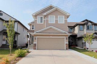 Photo 1: 3359 13 Avenue in Edmonton: Zone 30 House for sale : MLS®# E4264307