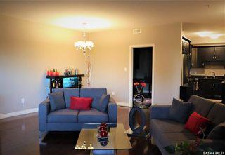 Photo 9: 115 2730 Main Street in Saskatoon: Greystone Heights Residential for sale : MLS®# SK871449