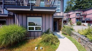 Photo 2: 126 6971 West Coast Rd in : Sk Whiffin Spit Recreational for sale (Sooke)  : MLS®# 880173