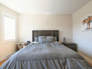 Photo 24: 3 1146 Caledonia Ave in Victoria: Vi Fernwood Row/Townhouse for sale : MLS®# 842254