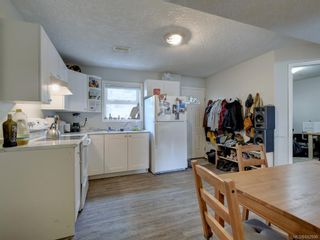 Photo 17: 1316 Lang St in Victoria: Vi Mayfair House for sale : MLS®# 842998