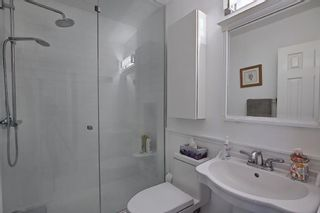 Photo 21: 56 Langton Drive SW in Calgary: North Glenmore Park Detached for sale : MLS®# A1081940