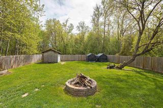 Photo 40: 92 22106 SOUTH COOKING LAKE Road: Rural Strathcona County House for sale : MLS®# E4246619