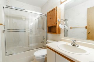 Photo 35: 205 2730 Island Hwy in : CR Willow Point Condo for sale (Campbell River)  : MLS®# 881506