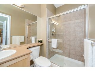 """Photo 13: 42 11860 RIVER Road in Surrey: Royal Heights Townhouse for sale in """"Cypress Ridge"""" (North Surrey)  : MLS®# R2216703"""