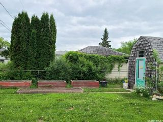 Photo 22: 1751 93rd Street in North Battleford: Kinsmen Park Residential for sale : MLS®# SK860550