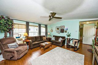 Photo 7: 24 Third Street in Hammonds Plains: 21-Kingswood, Haliburton Hills, Hammonds Pl. Residential for sale (Halifax-Dartmouth)  : MLS®# 202013019
