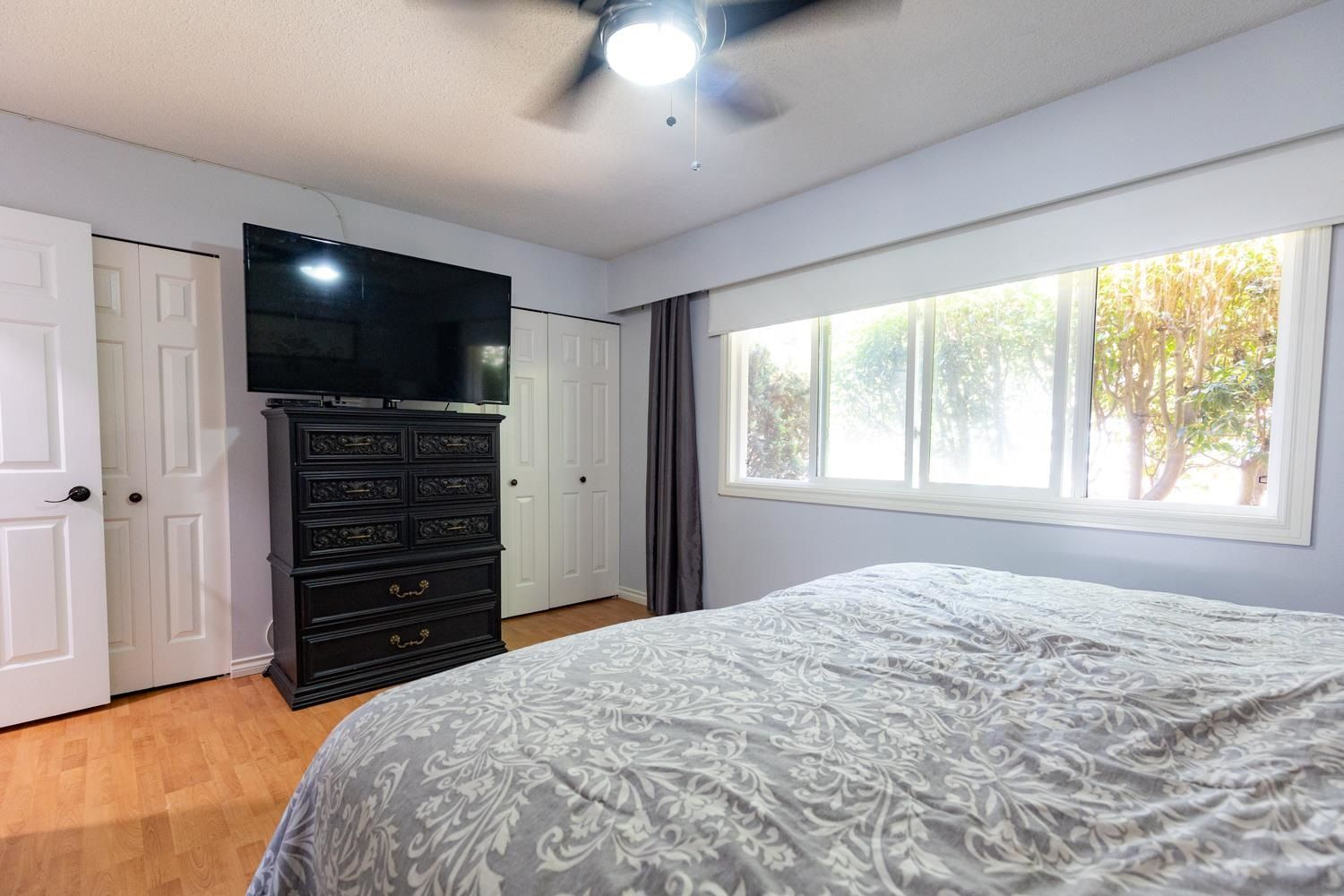 Photo 14: Photos: 2246 BEDFORD Place in Abbotsford: Abbotsford West House for sale : MLS®# R2602902