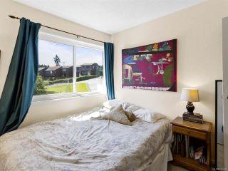Photo 11: 31 855 Howard Ave in NANAIMO: Na South Nanaimo Row/Townhouse for sale (Nanaimo)  : MLS®# 843609