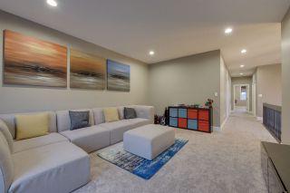 Photo 38: 17823 78 Street in Edmonton: Zone 28 House for sale : MLS®# E4236432