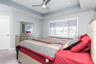 Photo 30: 10503 106 Avenue: Morinville House for sale : MLS®# E4229099