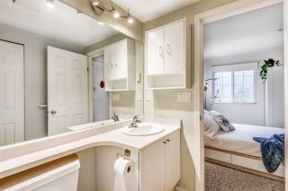 """Photo 25: 315 2375 SHAUGHNESSY Street in Port Coquitlam: Central Pt Coquitlam Condo for sale in """"CONNAMARA PLACE"""" : MLS®# R2537230"""