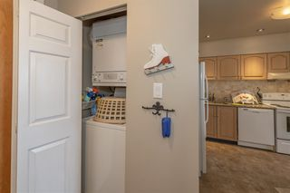 """Photo 20: 2102 5885 OLIVE Avenue in Burnaby: Metrotown Condo for sale in """"METROPOLOTAN"""" (Burnaby South)  : MLS®# R2600290"""