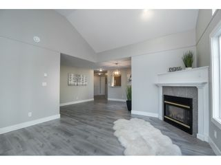 """Photo 12: 406 20288 54 Avenue in Langley: Langley City Condo for sale in """"Langley City"""" : MLS®# R2432392"""