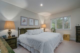 """Photo 20: 27 15055 20TH Avenue in Surrey: Sunnyside Park Surrey Townhouse for sale in """"HIGHGROVE"""" (South Surrey White Rock)  : MLS®# R2624305"""