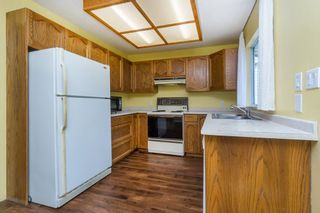 Photo 5: 20173 Ashley Crescent in Maple Ridge: House for sale
