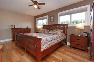 Photo 12: 7238 Early Pl in : CS Brentwood Bay House for sale (Central Saanich)  : MLS®# 863223