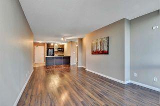 "Photo 8: 3402 13688 100 Avenue in Surrey: Whalley Condo for sale in ""Park Place 1"" (North Surrey)  : MLS®# R2624630"