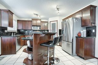 Photo 6: 21 Sherwood Parade NW in Calgary: Sherwood Detached for sale : MLS®# A1123001