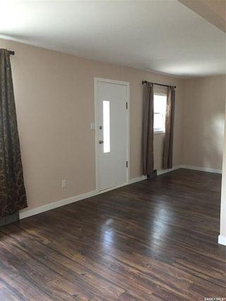 Photo 10: 307 Holland Avenue in Regina: Arnhem Place Residential for sale : MLS®# SK775915