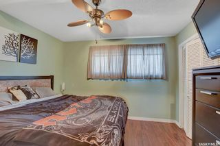 Photo 13: 24 Read Avenue in Regina: Mount Royal RG Residential for sale : MLS®# SK833581