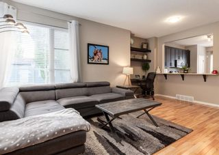 Photo 5: 173 Chapalina Square SE in Calgary: Chaparral Row/Townhouse for sale : MLS®# A1140559
