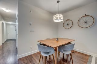 """Photo 13: 3170 PRINCE EDWARD Street in Vancouver: Mount Pleasant VE Townhouse for sale in """"SIXTEEN EAST"""" (Vancouver East)  : MLS®# R2404274"""