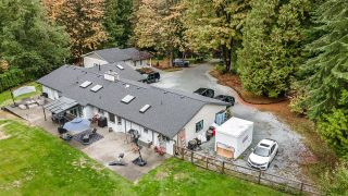 """Photo 2: 11840 267 Street in Maple Ridge: Northeast House for sale in """"267TH ESTATES"""" : MLS®# R2625849"""