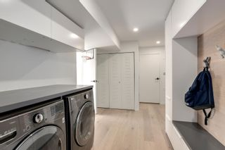 Photo 27: 618 E 13TH Street in North Vancouver: Boulevard House for sale : MLS®# R2611506