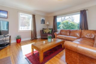 Photo 5: 212 Obed Ave in : SW Gorge House for sale (Saanich West)  : MLS®# 872241