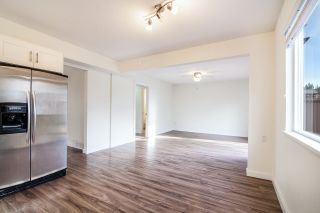 Photo 5: 1261 OXBOW Way in Coquitlam: River Springs House for sale : MLS®# R2336302