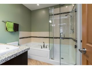 """Photo 13: 509 8067 207 Street in Langley: Willoughby Heights Condo for sale in """"Yorkson Parkside 1"""" : MLS®# R2580109"""