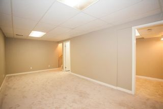 Photo 17: 189 CALLINGWOOD Place in Edmonton: Zone 20 Townhouse for sale : MLS®# E4246325