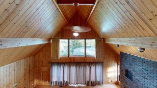 """Photo 23: 13233 REDWOOD Street: Charlie Lake House for sale in """"ASPEN RIDGE"""" (Fort St. John (Zone 60))  : MLS®# R2606984"""