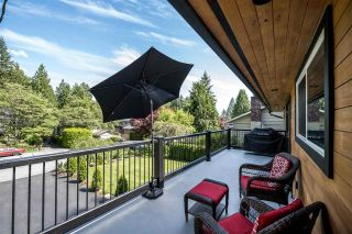 Photo 8: 3367 BAIRD Road in North Vancouver: Lynn Valley House for sale : MLS®# R2590561