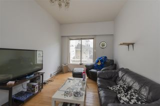 Photo 3: 429 E PENDER Street in Vancouver: Strathcona House for sale (Vancouver East)  : MLS®# R2526801