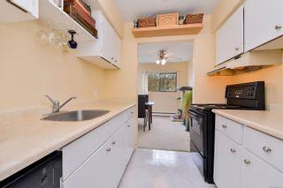 Photo 2: 203 1537 Morrison St in : Vi Jubilee Condo for sale (Victoria)  : MLS®# 870633