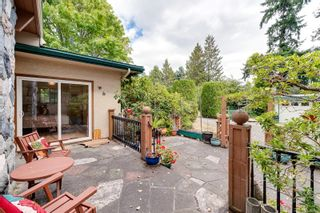 Photo 21: 6651 WELCH Rd in : CS Island View House for sale (Central Saanich)  : MLS®# 885560