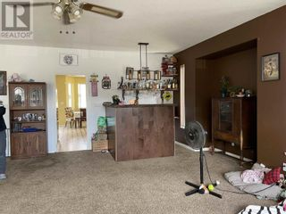 Photo 5: 3026 EDWARDS DRIVE in Williams Lake: House for sale : MLS®# R2604151