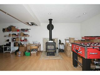 Photo 16: 207 PINECLIFF Way NE in CALGARY: Pineridge Residential Detached Single Family for sale (Calgary)  : MLS®# C3635652