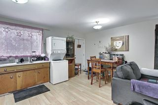 Photo 19: 4928 47 Street: Innisfail Detached for sale : MLS®# A1134250