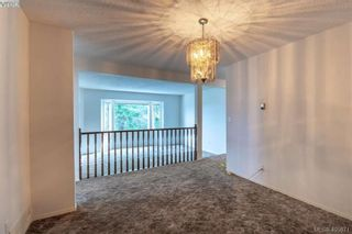 Photo 11: 3371 Mary Anne Cres in VICTORIA: Co Wishart South House for sale (Colwood)  : MLS®# 806532