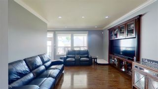 Photo 11: 5954 128A Street in Surrey: Panorama Ridge House for sale : MLS®# R2586471