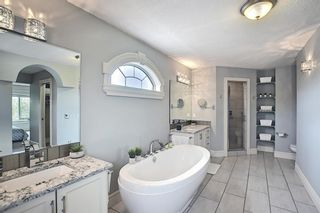 Photo 27: 430 Sierra Madre Court SW in Calgary: Signal Hill Detached for sale : MLS®# A1100260