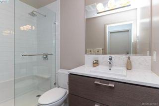 Photo 18: 301 200 Douglas St in VICTORIA: Vi James Bay Condo for sale (Victoria)  : MLS®# 809008