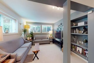 Photo 20: 1925 43 Avenue SW in Calgary: Altadore Detached for sale : MLS®# A1151425