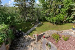Photo 42: 73 WESTBROOK Drive in Edmonton: Zone 16 House for sale : MLS®# E4240075
