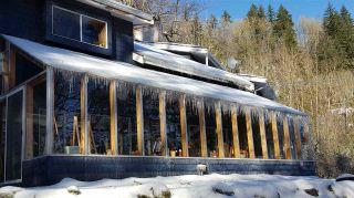 Photo 18: 3619 ELDRIDGE Road in Abbotsford: Sumas Mountain House for sale : MLS®# R2558682