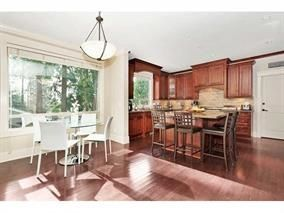 Photo 2: 309 E 26TH Street in North Vancouver: Upper Lonsdale House for sale : MLS®# R2013025